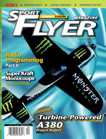 RC-SF - 2007 (Vol-04-02 March/April - SF/3D Flyer)