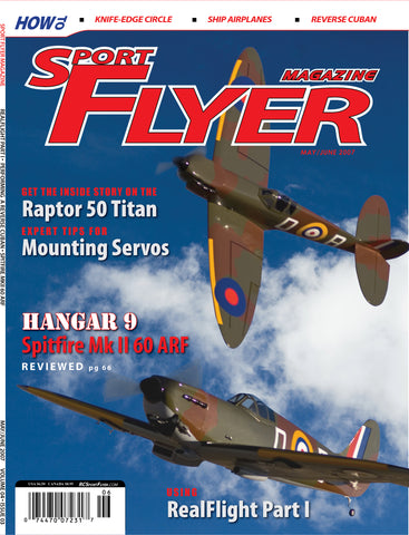 RC-SF - 2007 (Vol-04-03 May/June - SF/3D Flyer)