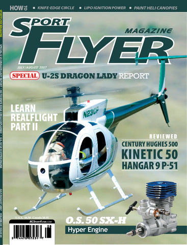 RC-SF - 2007 (Vol-04-04 July/August - SF/3D Flyer)