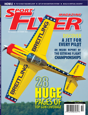 RC-SF - 2007 (Vol-04-05 September/October - SF/3D Flyer)