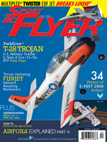 RC-SF - 2008 (Vol-13-04 April)