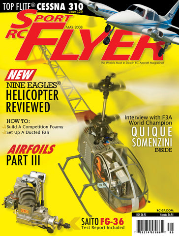 RC-SF - 2008 (Vol-13-05 May)