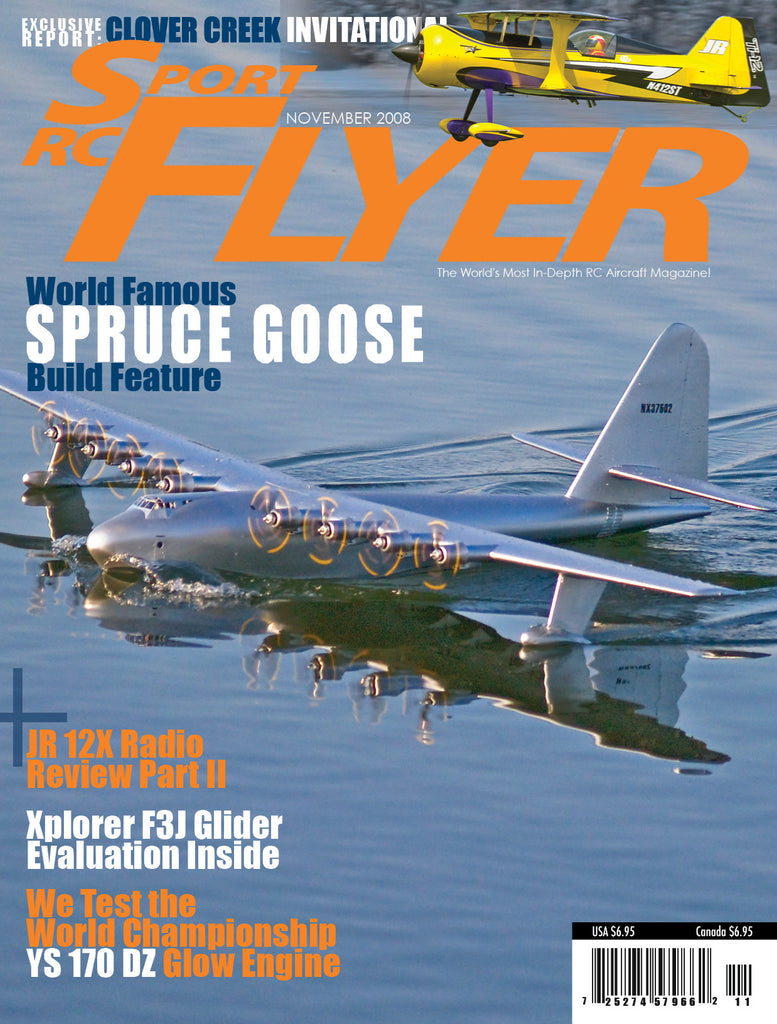 RC-SF - 2008 (Vol-13-11 November)