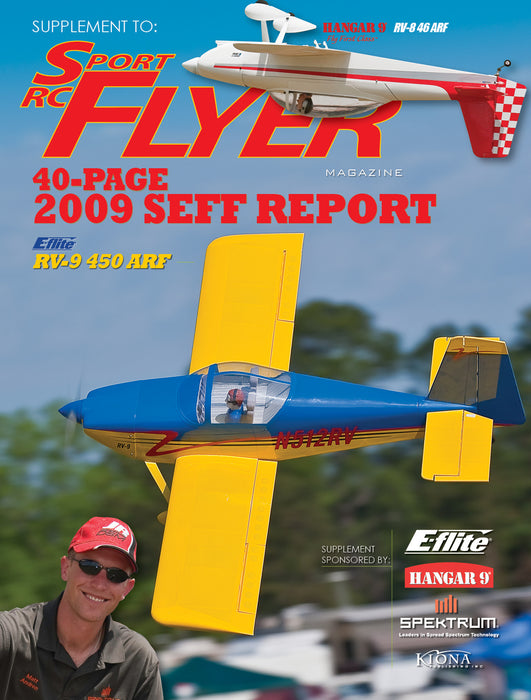 RC-SF - 2009 (Vol-14-08 August)
