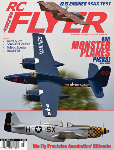 RC-SF - 2010 (Vol-15-03 March)