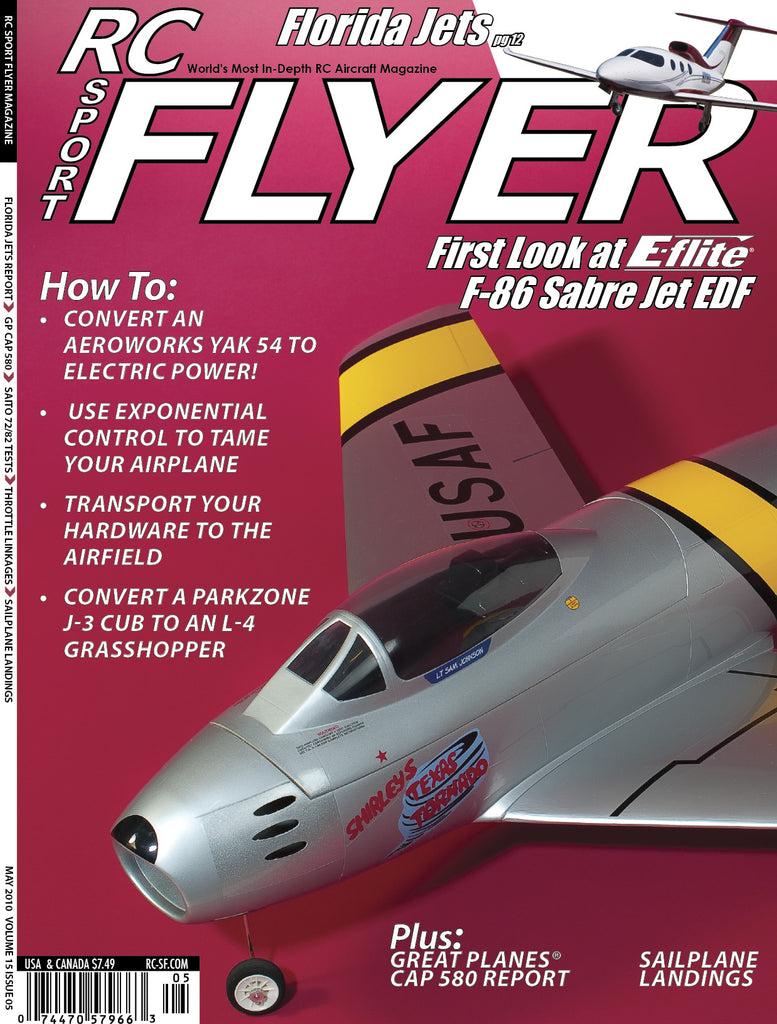 RC-SF - 2010 (Vol-15-05 May)
