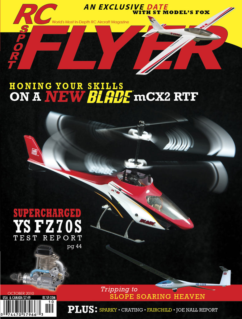 RC-SF - 2010 (Vol-15-10 October)