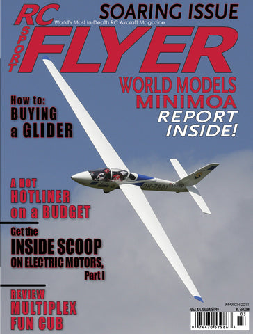RC-SF - 2011 (Vol-16-03 February/March)