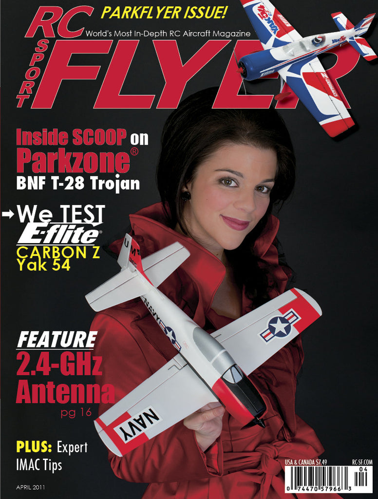 RC-SF - 2011 (Vol-16-04 April)