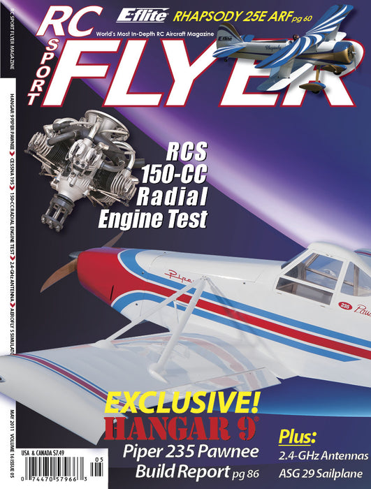 RC-SF - 2011 (Vol-16-05 May)