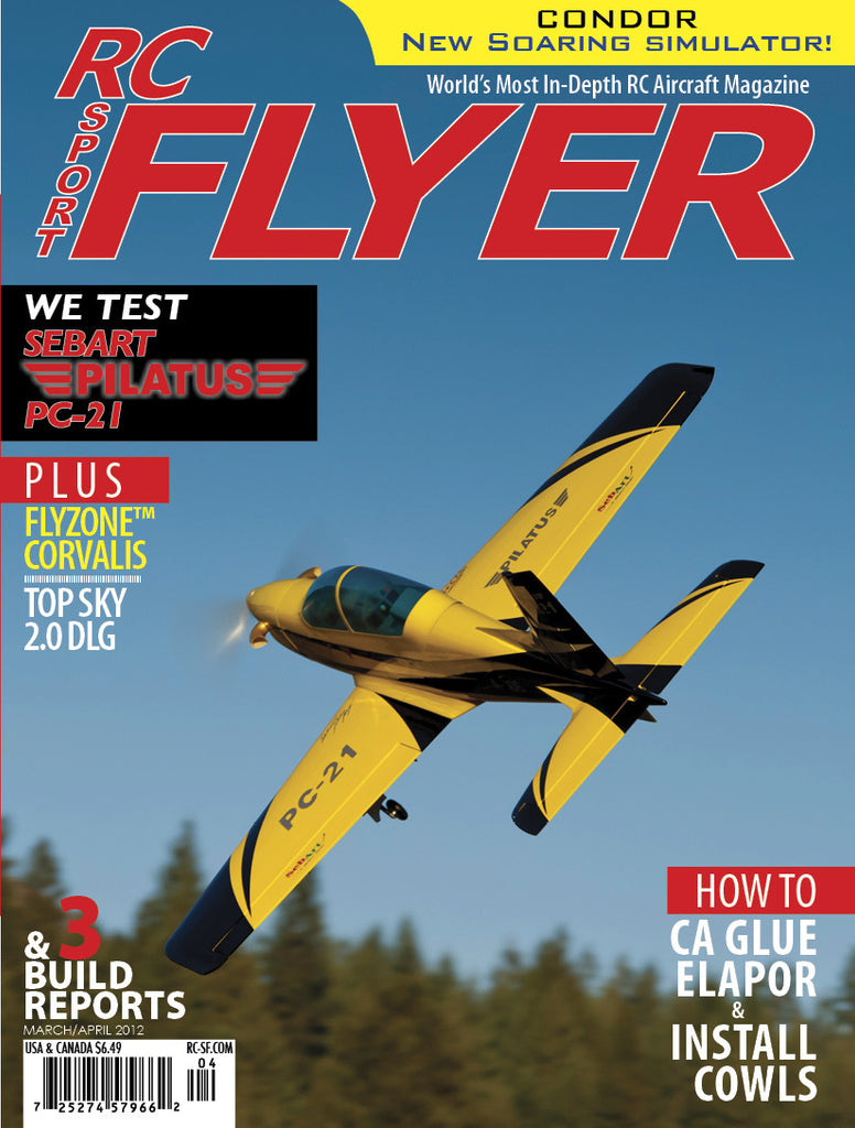 RC-SF - 2012 (Vol-17-02 March/April)