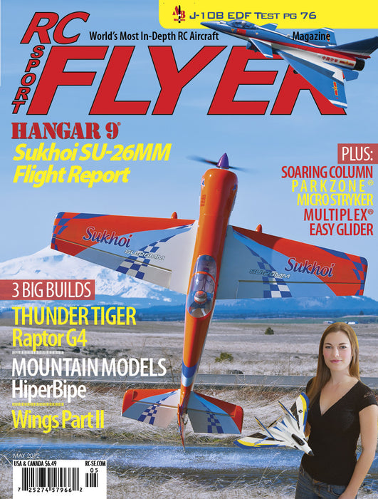 RC-SF - 2012 (Vol-17-03 May)