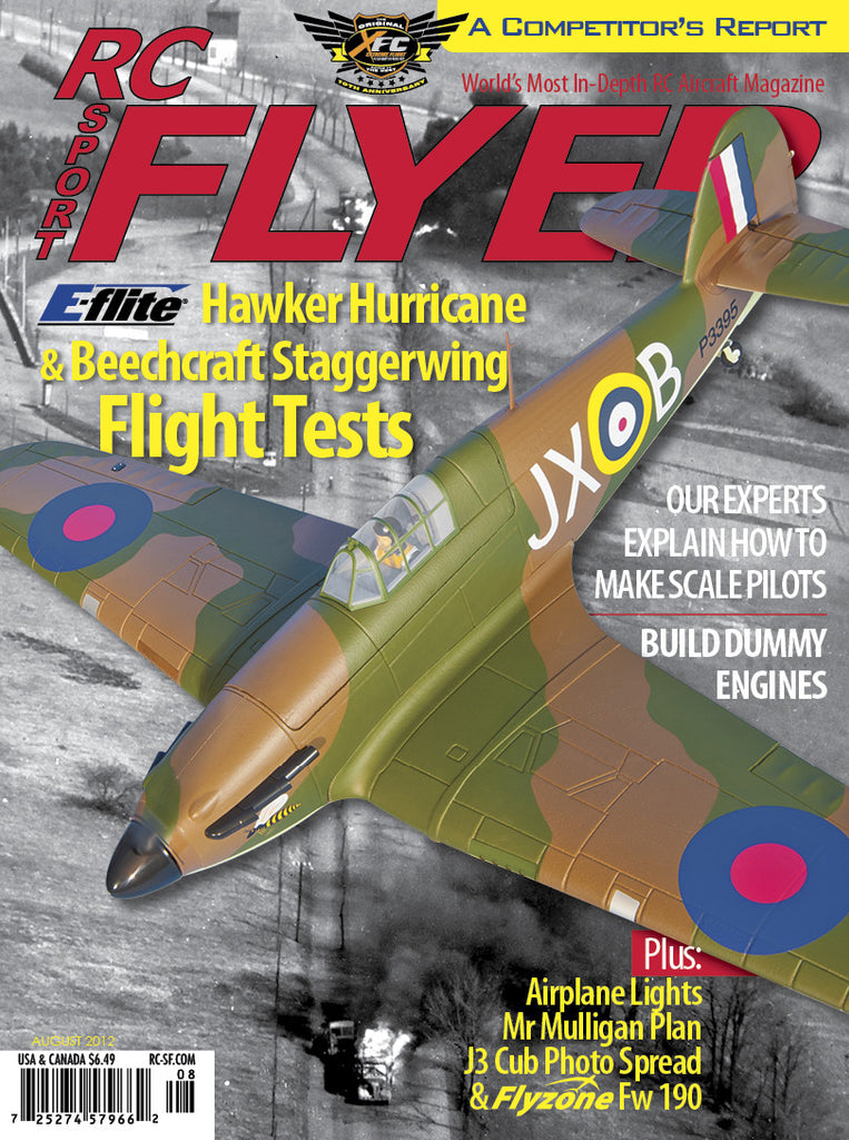 RC-SF - 2012 (Vol-17-06 August)