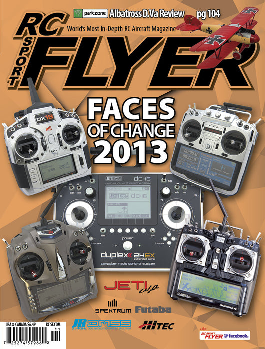 RC-SF - 2012 (Vol-17-09 November)