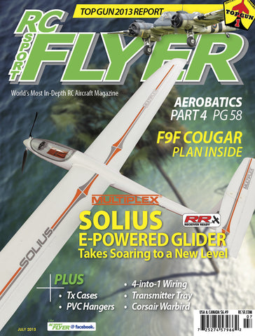 RC-SF - 2013 (Vol-18-07 July)