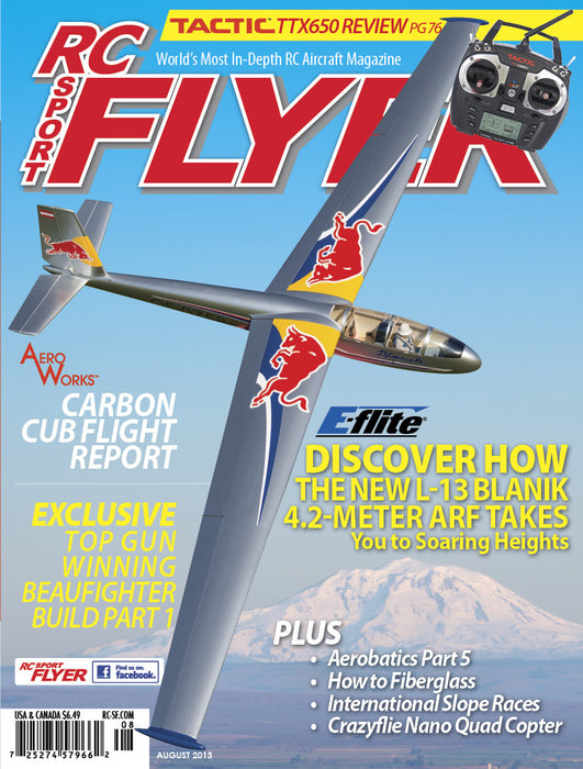 RC-SF - 2013 (Vol-18-08 August)