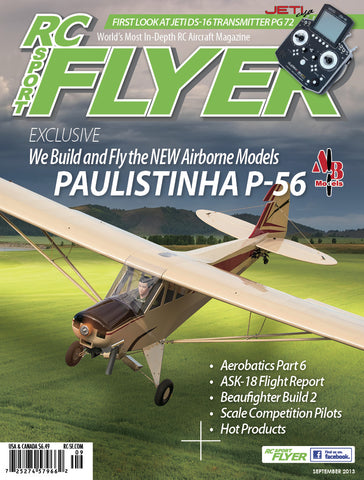 RC-SF - 2013 (Vol-18-09 September)