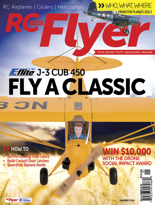 RC-SF - 2014 (Vol-19-01 January)