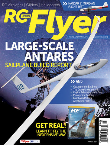 RC-SF - 2014 (Vol-19-03 March)