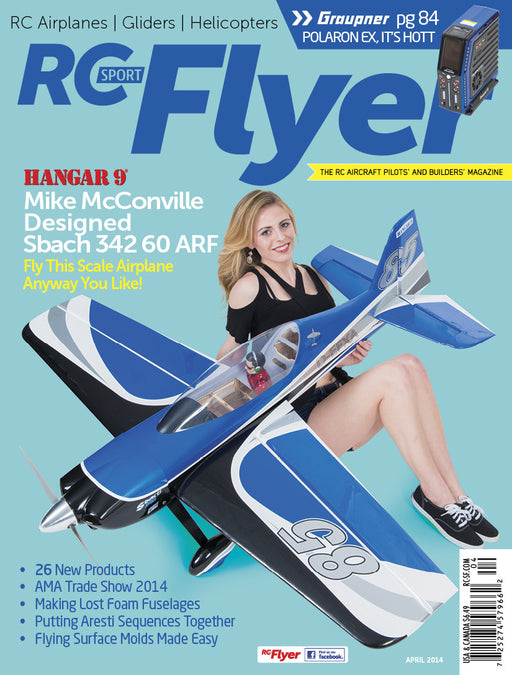 RC-SF - 2014 (Vol-19-04 April)