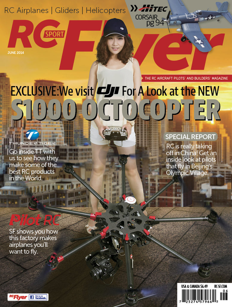 RC-SF - 2014 (Vol-19-06 June)