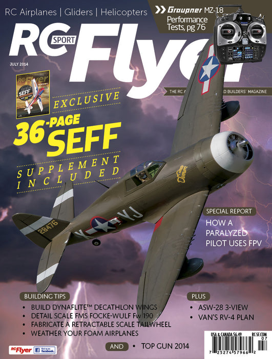 RC-SF - 2014 (Vol-19-07 July)