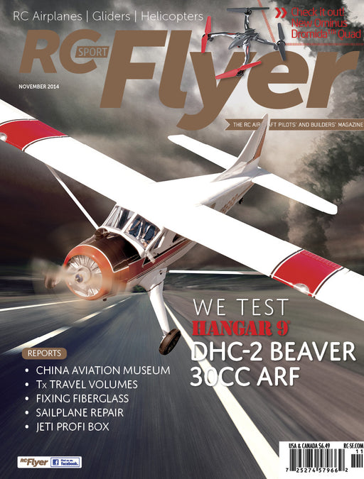 RC-SF - 2014 (Vol-19-11 November)