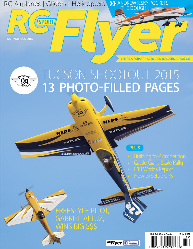 RC-SF - 2015 (Vol-20-05 Oct/Nov/Dec)
