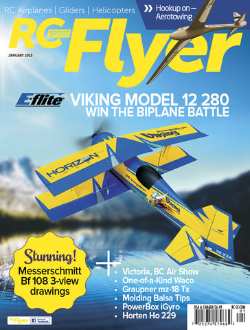 RC-SF - 2015 (Vol-20-01 December/January)