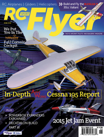 RC-SF - 2015 (Vol-20-02 June)