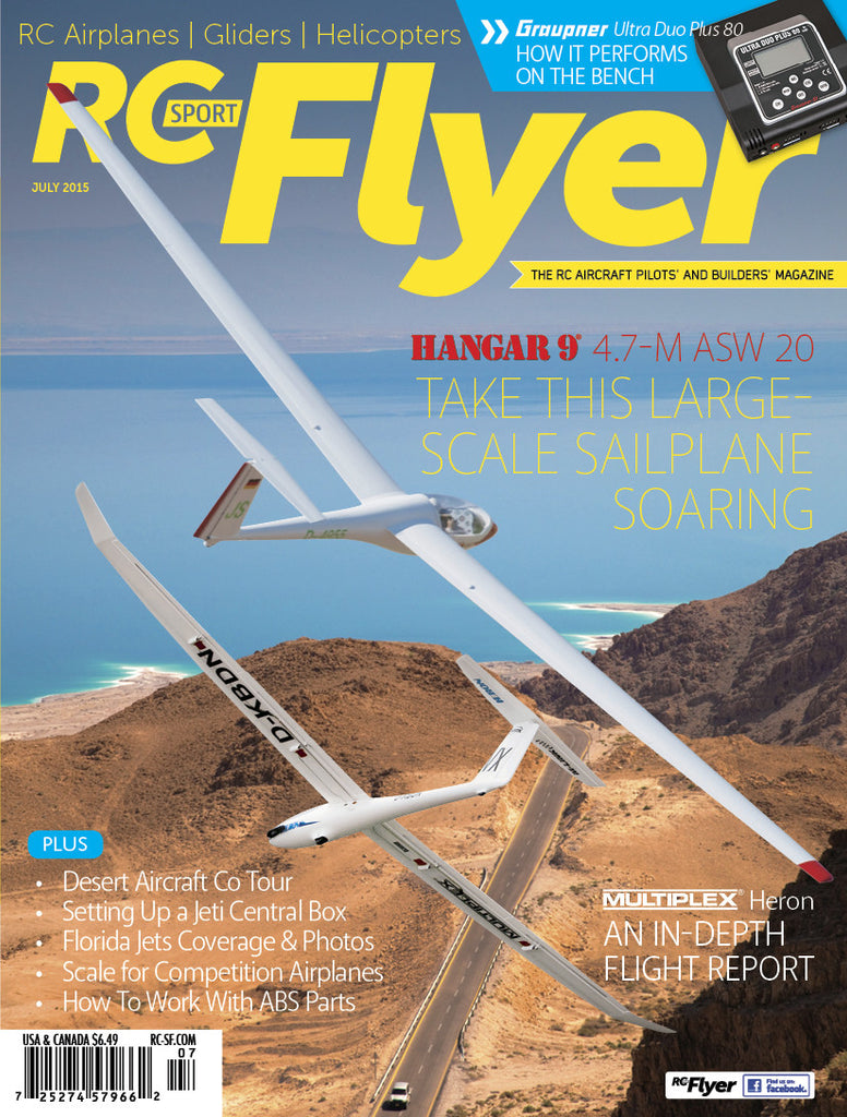RC-SF - 2015 (Vol-20-03 July)