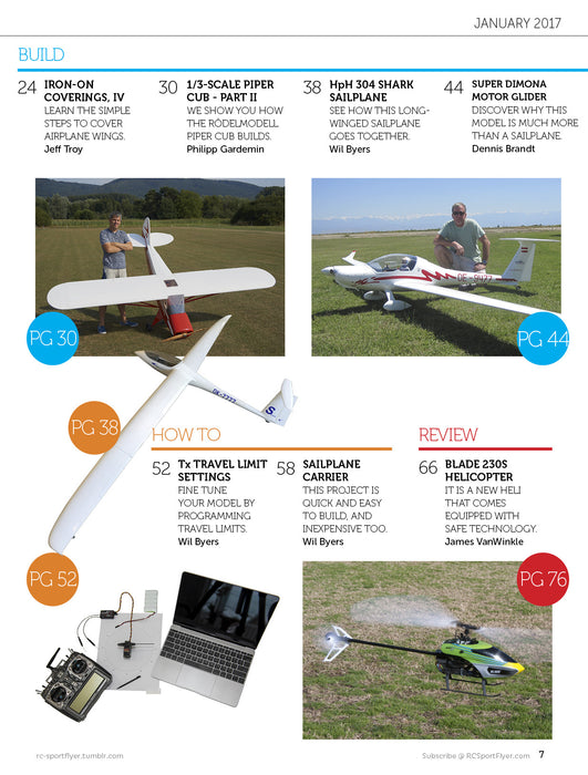 RC-SF - 2017 (Vol-22-01 Jan)