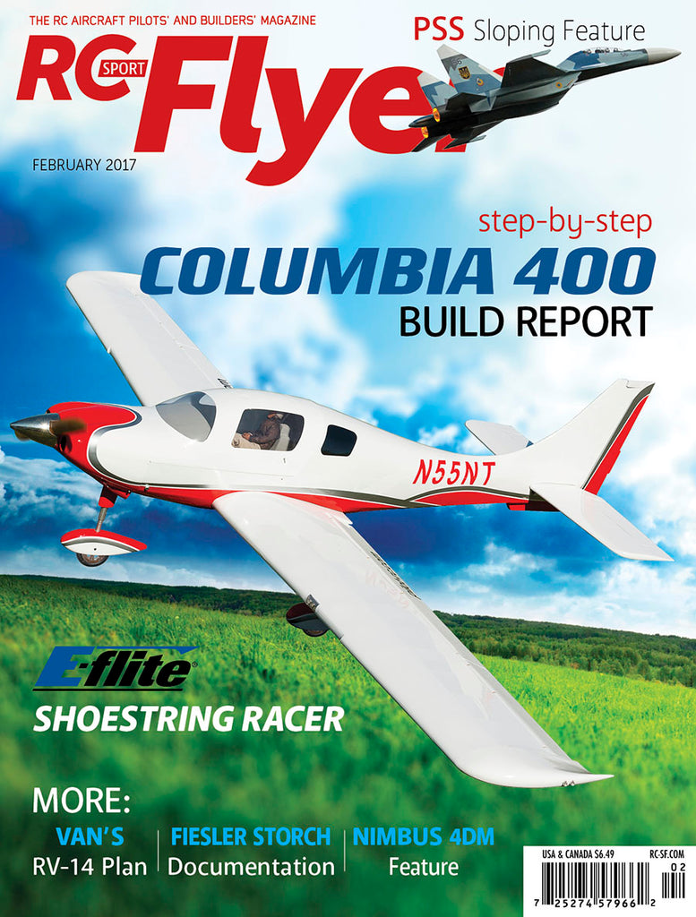 RC-SF - 2017 (Vol-22-02 Feb)