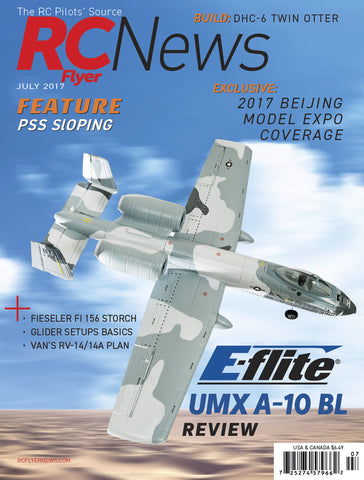 RC-SF - 2017 (Vol-22-03 July)