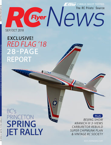 RC-SF - 2018 (Vol-23-02 Sep/Oct)