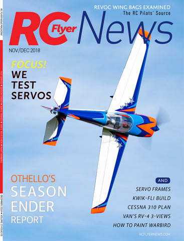 RC-SF - 2018 (Vol-23-03 Nov/Dec)
