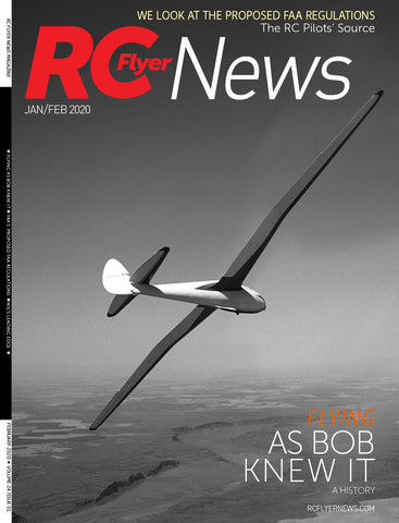 RC-SF - 2020 (Vol-24-01 Jan/Feb)
