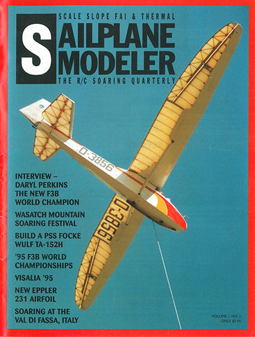 RC-SF - 1995 (Vol-01-02 November)