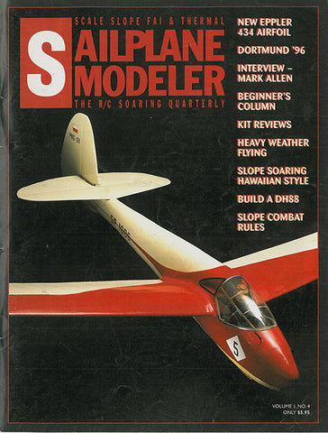 RC-SF - 1996 (Vol-01-04 May)
