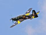 Plan - 1630 EMB 314 Super Tucano
