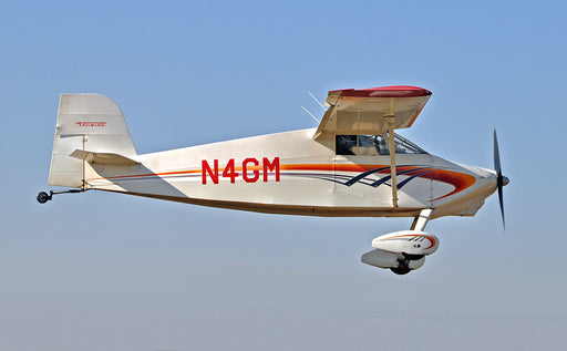 Plan - 1480 Whitman Tailwind