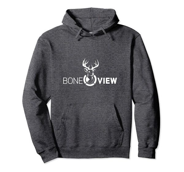 BoneView Pro-Gear T-Shirts Available on Amazon