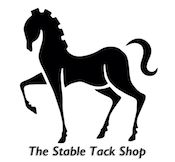 The Stable Tack Shop