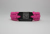 Tagg Code™ Survival Band - 550 - Tagg Code