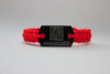 Tagg Code™ Survival Band - 325 - Tagg Code