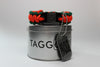 Tagg Code™ Survival Band | Dog Tag Combo