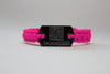 Tagg Code™ Survival Band - 325