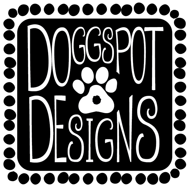 DoggspotDesigns