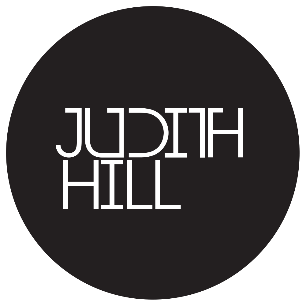 Judith Hill Store