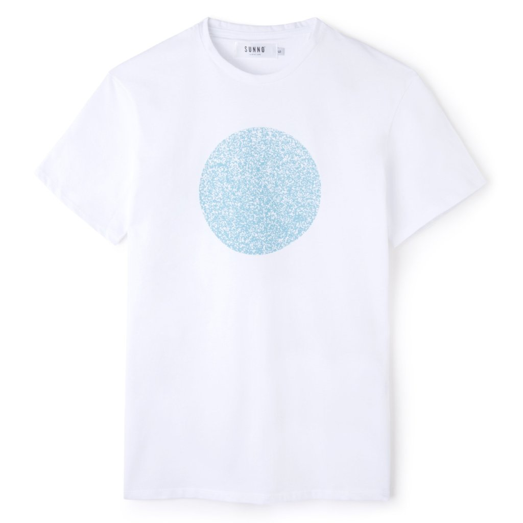 Sunno men's original t-shirt